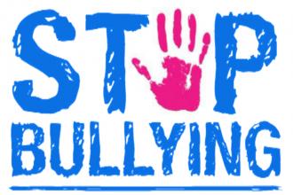 /Files/images/shamayko/Stop-bullying.png
